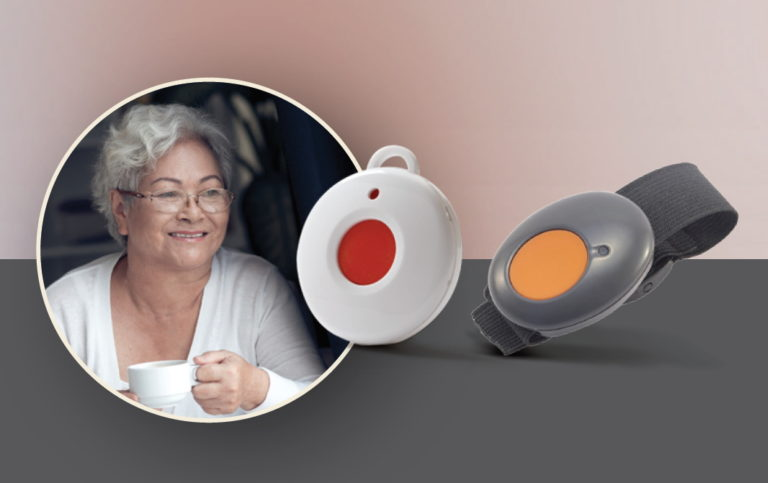 Agility elderly care devices